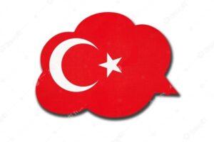 Türk Chat